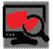ins-icon